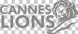 33 cannes Lions PNG cliparts for free download.