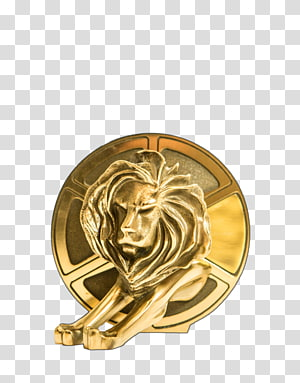 Cannes Lions International Festival of Creativity.