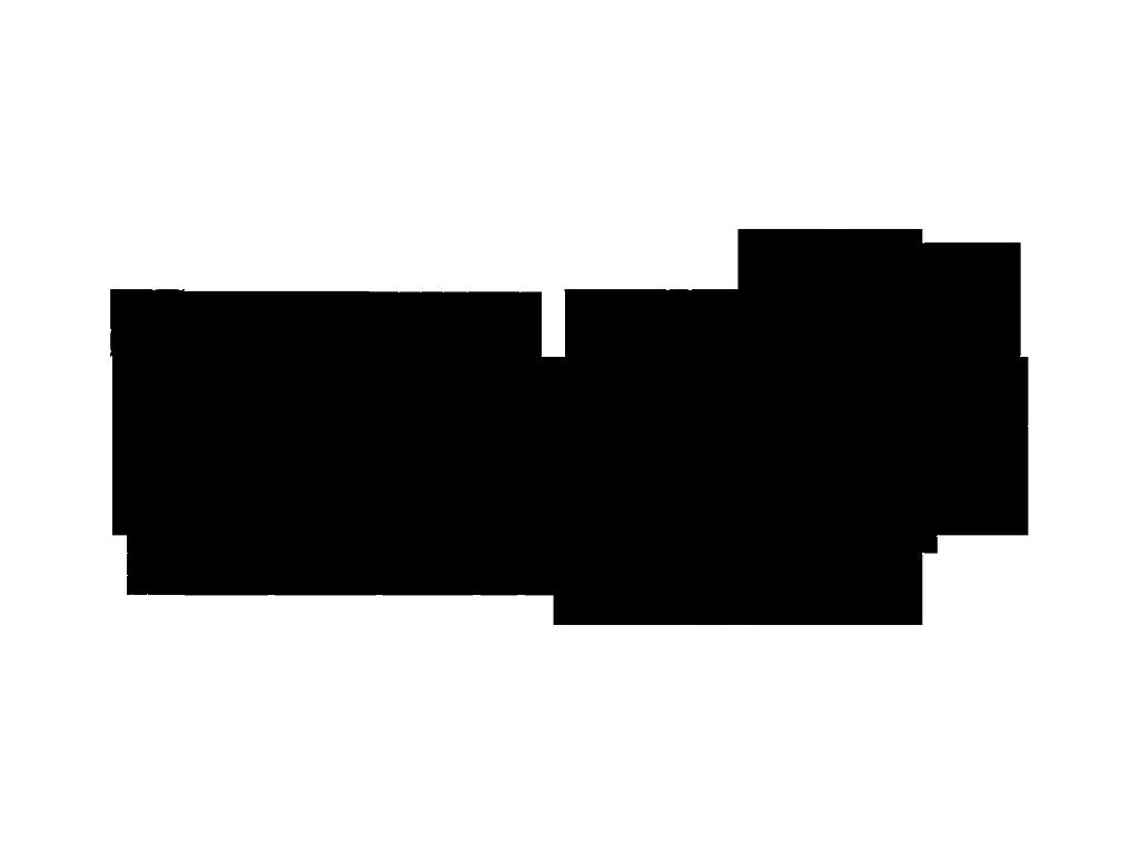 Cannes Lions logo.