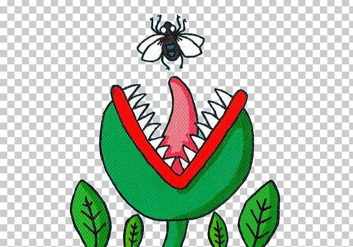 Cartoon Illustration PNG, Clipart, Animals, Art, Artwork.