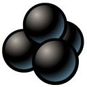Cannonball Icons.