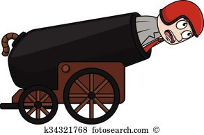 Cannon ball Clip Art Royalty Free. 676 cannon ball clipart vector.