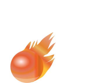 Cannon ball clipart no background.