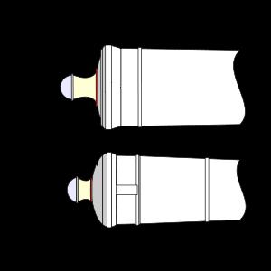 Cascabel (artillery).