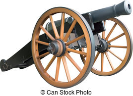 Cannons Clip Art Vector and Illustration. 2,642 Cannons clipart.