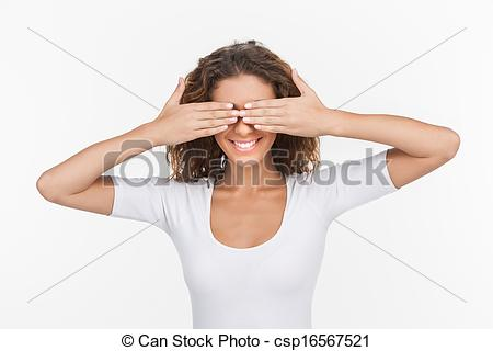 Cannot See Clipart.