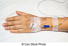Cannula Images and Stock Photos. 347 Cannula photography and.