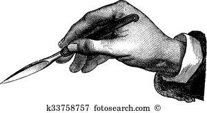 Cannula Clipart Illustrations. 32 cannula clip art vector EPS.