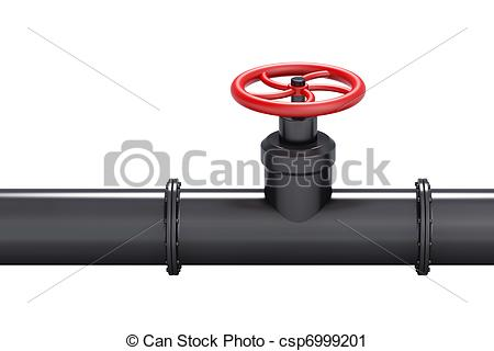 Pipe Illustrations and Clip Art. 33,360 Pipe royalty free.