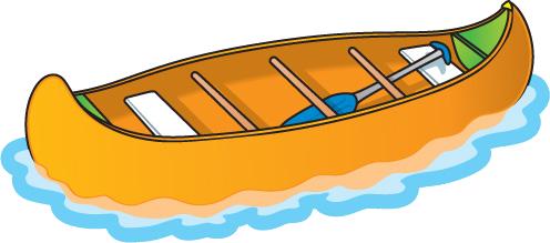 hình ảnh canoe.