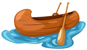 Canoe Stock Illustrations.