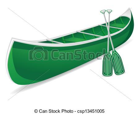 Canoe Illustrations and Clipart. 2,757 Canoe royalty free.