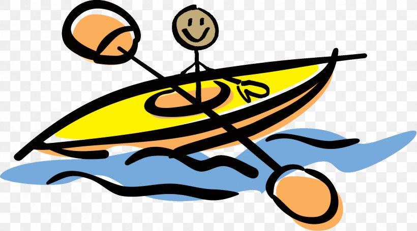 Clip Art Kayak Openclipart Canoe Vector Graphics, PNG.