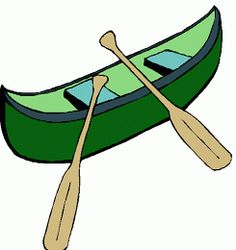 Canoe clipart cute, Canoe cute Transparent FREE for download.