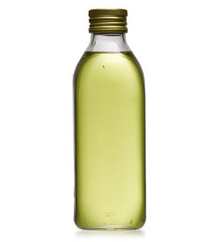 Grapeseed Oil products,South Africa Grapeseed Oil supplier.