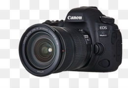 Canon Eos 60d PNG and Canon Eos 60d Transparent Clipart Free.