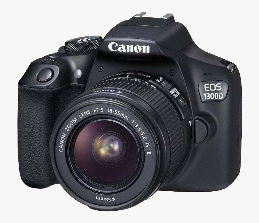 Canon Camera Png Free Images.