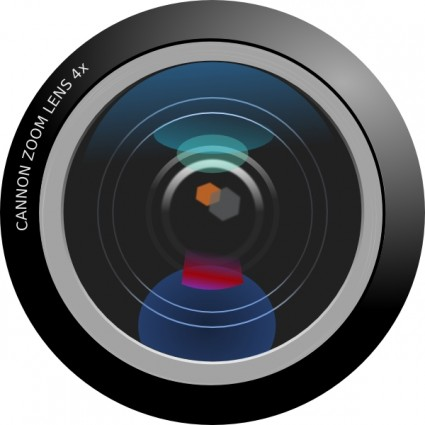 Free Camera Lense Cliparts, Download Free Clip Art, Free.