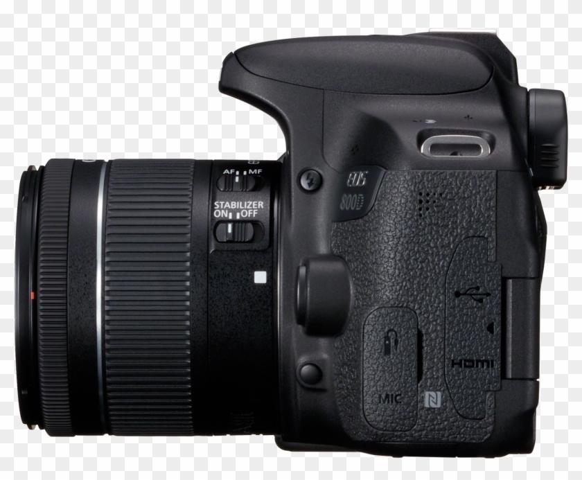 Canon Eos 800d Dslr Cameras Canon Camera Centre Dublin.