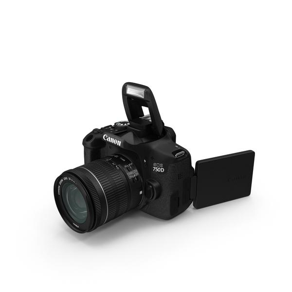 Camera PNG Images & PSDs for Download.