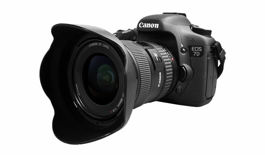 canon camera png #11