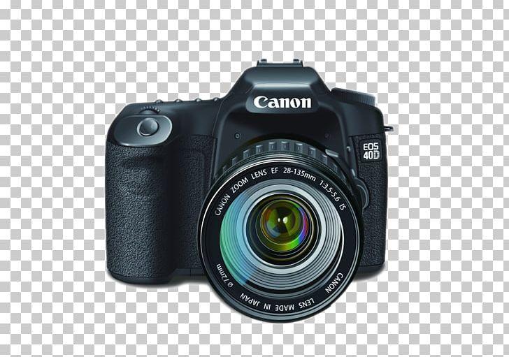 Canon EOS Camera Lens Digital SLR PNG, Clipart, 3c Digital, Camera.