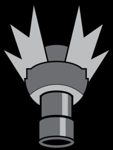 Cannon Clipart.