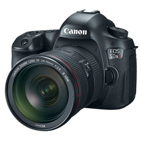 1000+ ideas about Canon Underwater Camera on Pinterest.