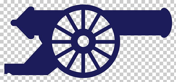Covered wagon Wheel , Canon logo PNG clipart.