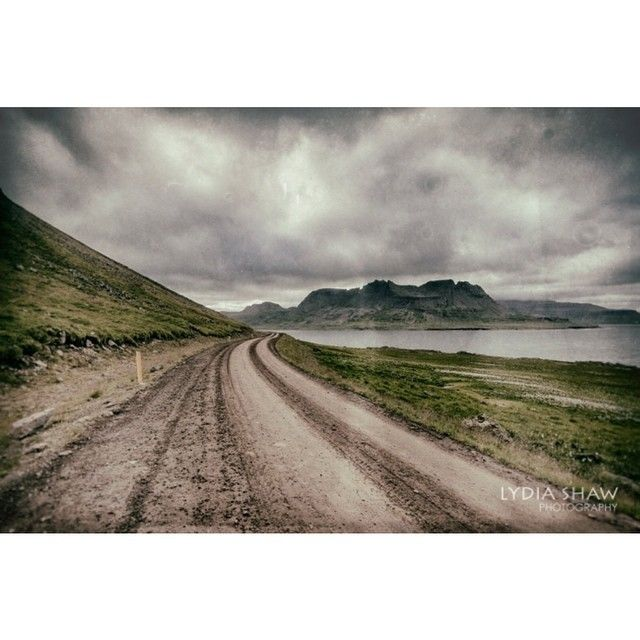1000+ images about Iceland on Pinterest.