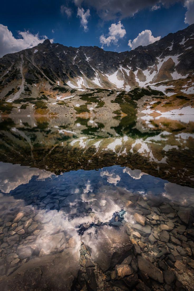 1000+ images about Landscapes on Pinterest.
