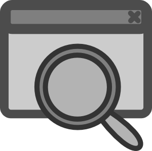 Duplicate Image Content & Canonical Headers for Images On & Off Site.