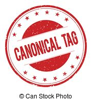 Canonical tag Illustrations and Clipart. 22 Canonical tag royalty.