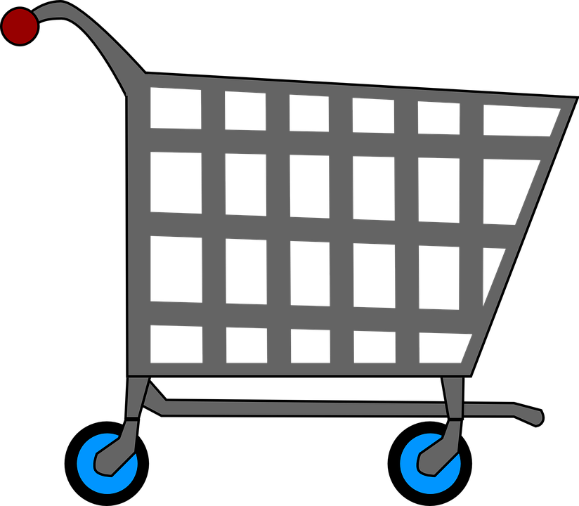 Canonical tags for eCommerce Websites.