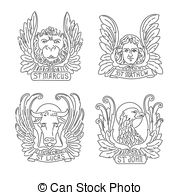 Canonical Clip Art Vector and Illustration. 139 Canonical clipart.