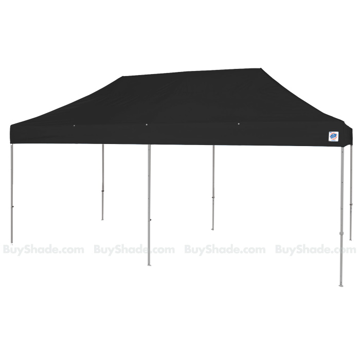 Pictures Of Tents.