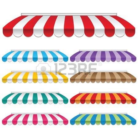 2,646 Canopies Cliparts, Stock Vector And Royalty Free Canopies.