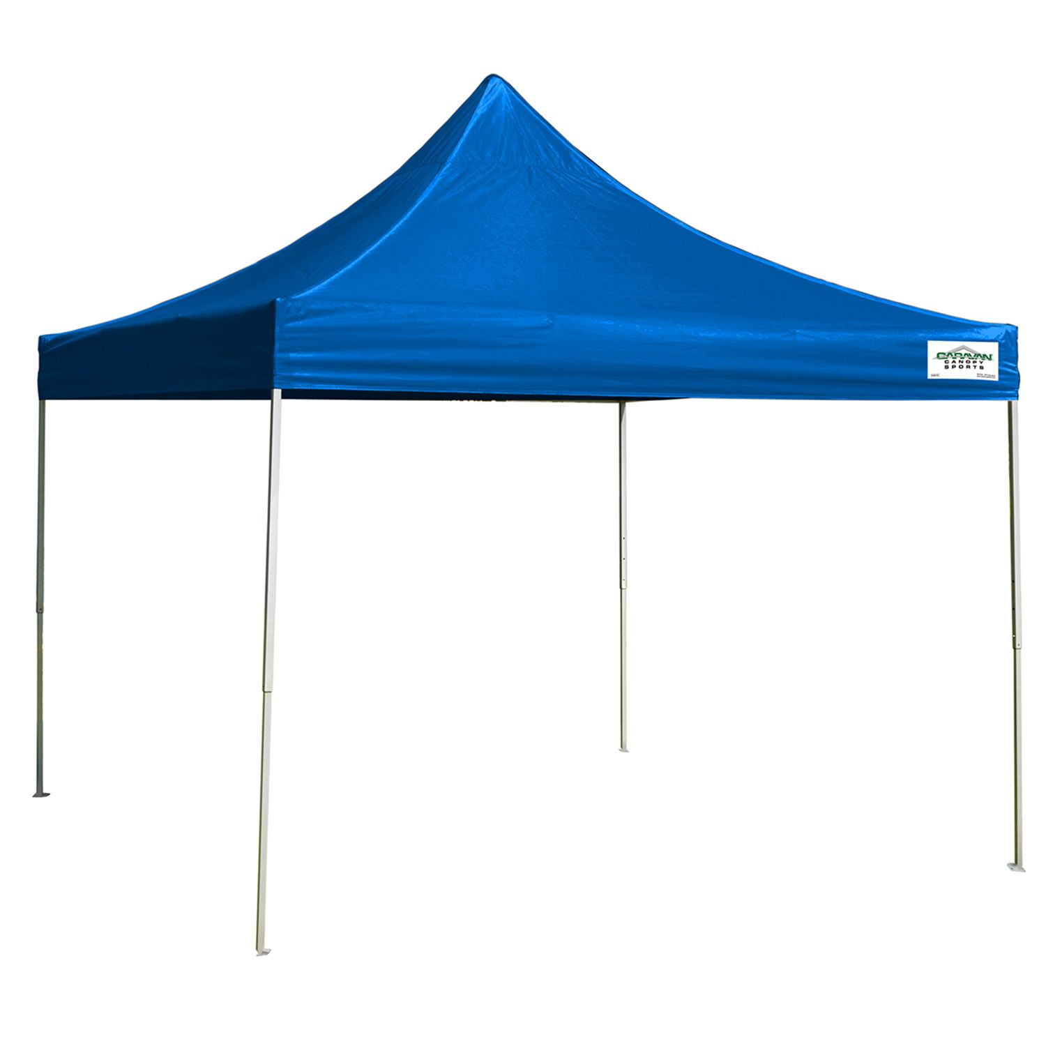 Free Event Tent Clipart Image.