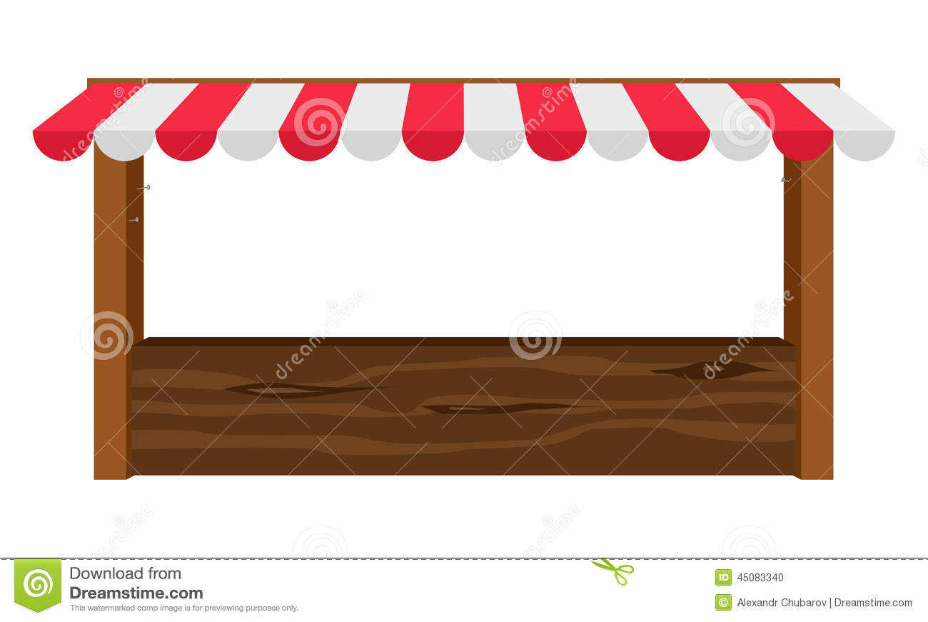 Shop Canopy Stock Photos, Images, & Pictures.
