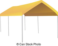 Picnic canopy Illustrations and Clipart. 104 Picnic canopy royalty.