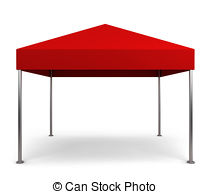 Canopy Illustrations and Clipart. 2,451 Canopy royalty free.