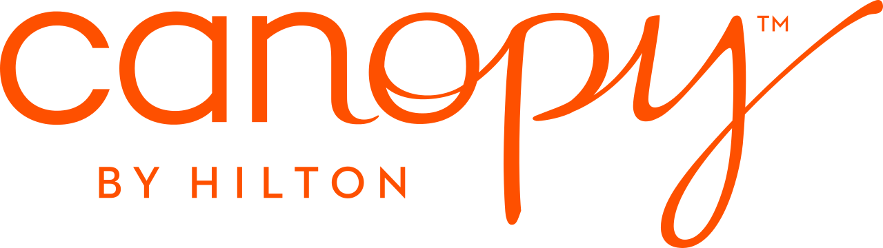 File:Canopy by Hilton logo.svg.