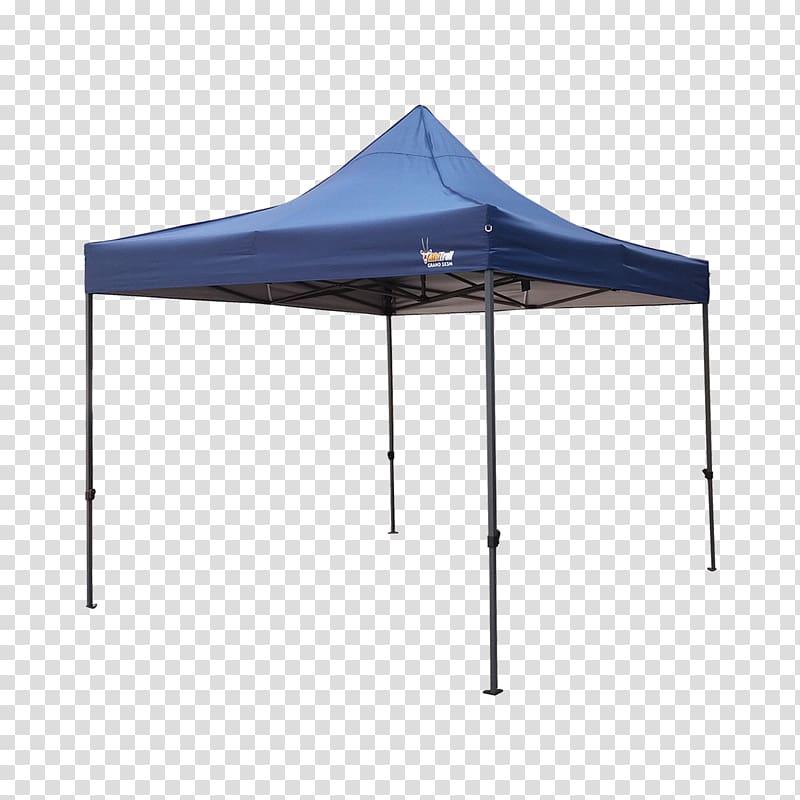 Gazebo Shade Table Umbrella Canopy, gazebo transparent background.