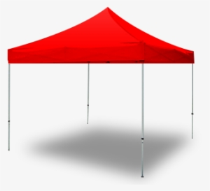 Canopy PNG, Free HD Canopy Transparent Image.