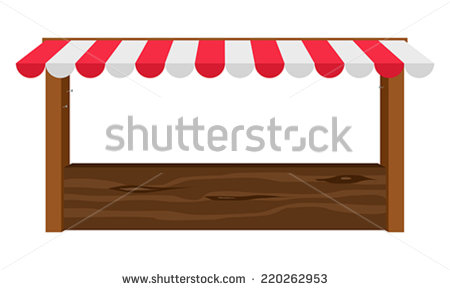 Shop Canopy Stock Photos, Royalty.