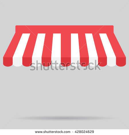 Canopy Stock Photos, Royalty.