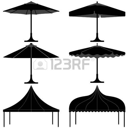 909 Canopy Tent Stock Illustrations, Cliparts And Royalty Free.