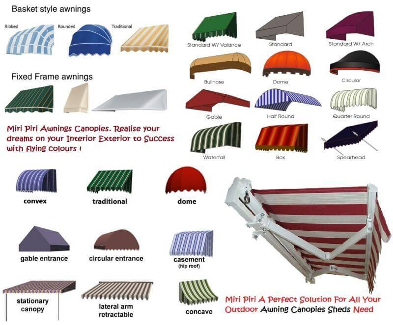 Canopy Roof Clipart Clipground