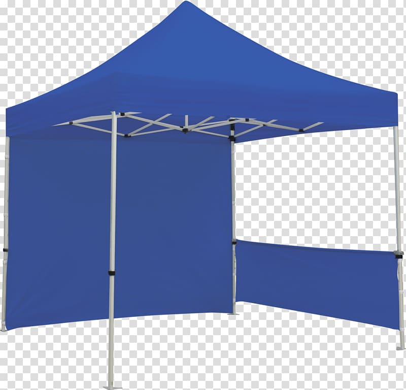 Pop up canopy Tent Advertising Pole marquee, Wall Tent.