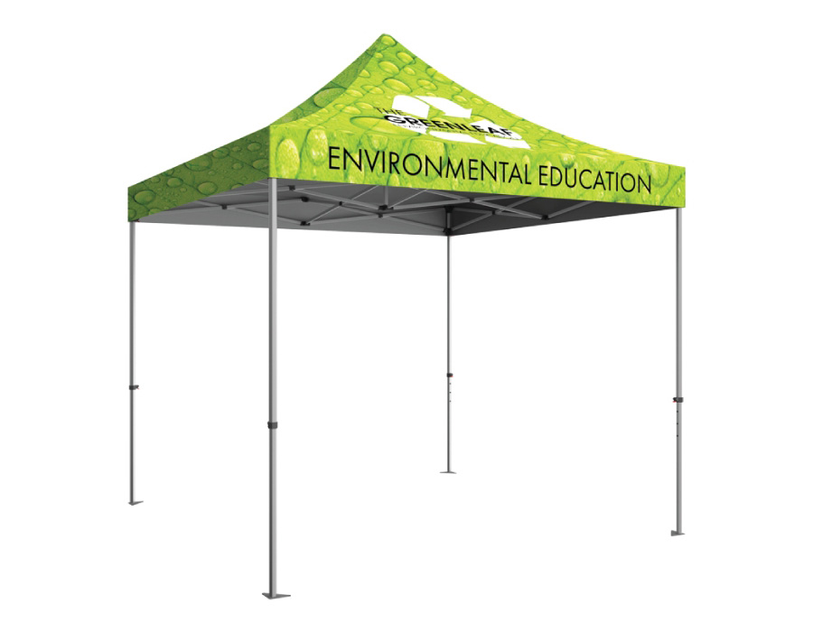Customised Tent, canopy, gazebo printing and manufacturing.
